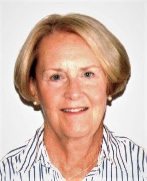 Anne-Joslin-Slater-74-P03