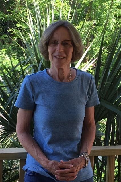 Carol Lancaster '71