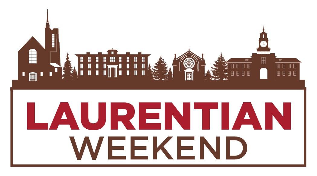 Laurentian Weekend version 2