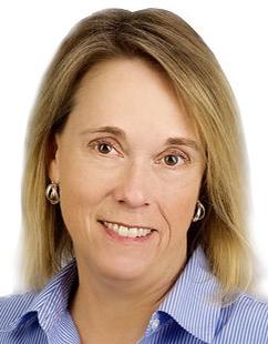 Sally McSweeney