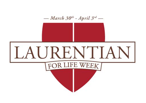 Laurentian for Life Week